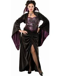 Ladies Size Halloween Costumes 39 Size Halloween Costumes Images