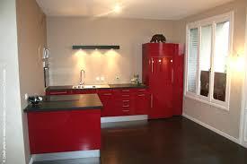 peinture dans une cuisine modele deco cuisine peinture idée de modèle de cuisine