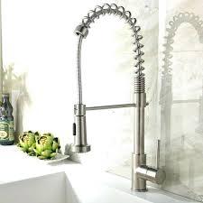 moen kitchen faucets brushed nickel moen kitchen faucets brushed nickel s s moen caldwell kitchen