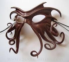 leather masquerade masks 54 best masks images on leather mask masks and venetian