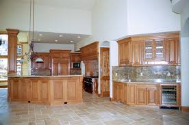 Alderwood Kitchen Cabinets Kitchens Unique Design Cabinet Co