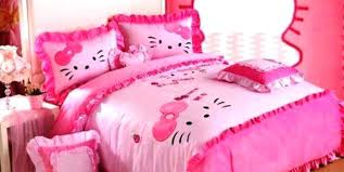 hello kitty bedroom decor hello kitty bedroom kitty bedroom games starlite gardens