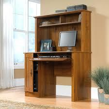 Bush Furniture Vantage Corner Desk by Awesome Corner Computer Desk Tower Pictures Moder Home Design