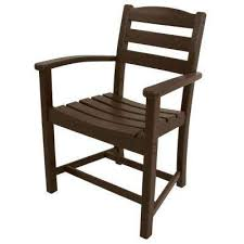 Plastic Patio Chairs Plastic Patio Furniture Standard Dining Height Patio Chairs