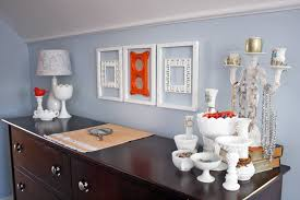 decor how to decorate top of dresser decoration ideas cheap