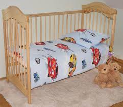 flannelette bedding bedding queen