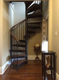 How Much Do Banisters Cost Model Staircase Spiral Staircase Code Stair Building Codes The