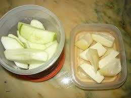 cuisiner le fruit de l arbre à cuisiner le fruit de l arbre à luxury les 25 meilleures idées