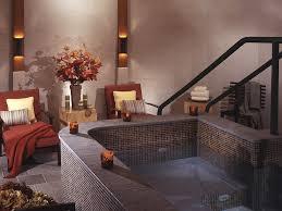 Salish Lodge Dining Room by Top 270 Spas Readers U0027 Choice Awards 2012 Photos Condé Nast
