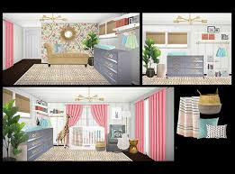 How To Start An Interior Design Business From Home Online Interior Design And Decorating Services Laurel U0026 Wolf