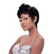 hair bump sensationnel bump wig mod mohawk wigs blackhairspray