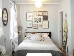 Small Bedroom Decorating Ideas Pictures Bedroom Decorating Ideas On A Budget Not Until Small Bedroom With