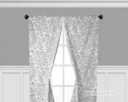 Gray Window Curtains Powder Blue Gray Window Treatments Grey Curtain Panels Drapery