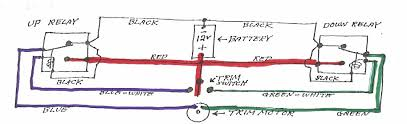 wiring diagram advice for small boat page 1 u2013 iboats boating