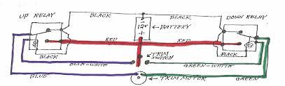 boat lift wiring diagram diagram wiring diagrams for diy car repairs