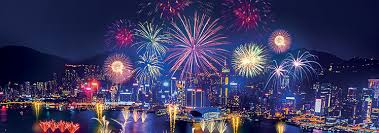 new years hong kong new year countdown celebrations 2018 hong kong tourism