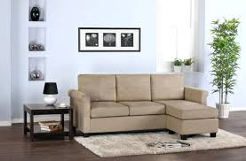 Storage Sofa Singapore Sofa Couch Amazing Sofa Side Tables Simply Awesome Couch Sofa