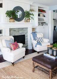 White Living Room Furniture The 25 Best Traditional Living Room Furniture Ideas On Pinterest