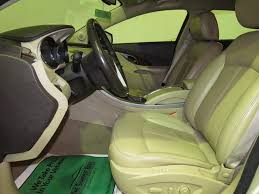 2005 lexus es330 nada gold buick in colorado for sale used cars on buysellsearch