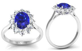 jewelry rings sapphire images Debebians fine jewelry blog most popular blue sapphire jewelry jpg
