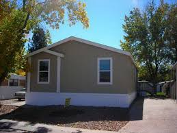 Homes For Rent In Colorado by Mobile Homes Sale Colorado Uber Home Decor U2022 30141