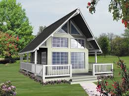 narrow lot home plans park narrow lot home plan 080d 0001 house plans and more