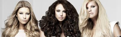racoon hair extensions the stvdio hair salon in battersea racoon hair extensions