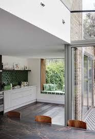 cuisine salon aire ouverte decoration cuisine salon aire ouverte