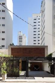 Mnmmod 319 Best Casas E Fachadas Images On Pinterest Architecture