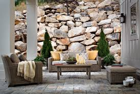 concrete pavers 15 creative paver design ideas tips install