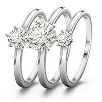 verlobungsring kosten jetzt bei 21diamonds ch versandkostenfrei bestellen