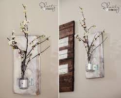 home decorating made easy how to start a home decor store hand made house interior handmade