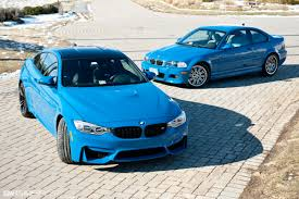 laguna seca blue m4 and e46 m3 bmw 4ever pinterest e46