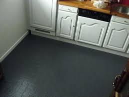 r駸ine pour plan de travail cuisine repeindre un carrelage de sol peinture cuisine gallery of resine