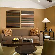 sweet interior paint living room color schemes brown interior n