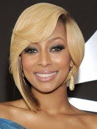 trendy bob hairstyles for african american women bob hairstyles