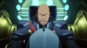 speed of magic isekai wa smartphone to tomo ni episode 5 touya harem