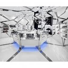 home design diamonds goldart jewelry diamonds flagship store