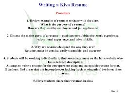 What Is The Purpose Of A Resume To What Extent Should I As A Citizen Respond To Globalization