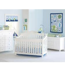 gorgeous babies r us baby furniture on toys r us babies r us huge