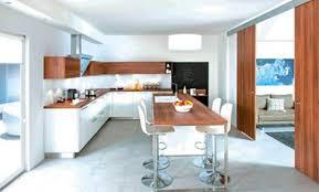 cuisine schmidt besancon décoration cuisine schmidt blanc laque 88 besancon entreprise