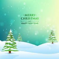 merry and happy new year 13692 free downloads