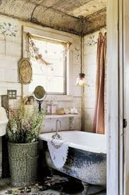 62 best shabby chic bathrooms images on pinterest shabby chic