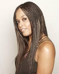 detroit black hair braid style elegant amina african hair braiding gallery african hairstyles ideas