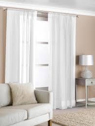 plain white curtains high quality window curtains terrys fabrics