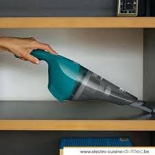 aspirateur de cuisine sans fil aspirateur de cuisine nettoyer meuble cuisine aspirateur comment