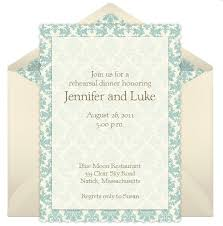 best 25 rehearsal dinner invitation wording ideas on