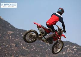motocross action magazine favorite goggles spy breakaway rider griffin dexter transworld motocross