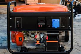 how much does it cost to install a flat pack kitchen how much does it cost to install a whole house generator