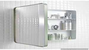 Vanity Bathroom Mirrors Captivating 20 Bathroom Mirrors Ikea Canada Design Ideas Of Best